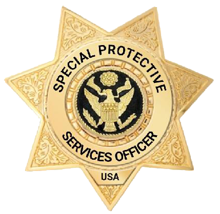 Special Protective Services